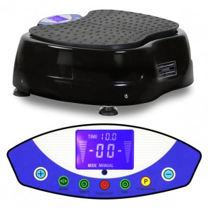 Axis-Plate Mini X-550 Vibration Massage Machine