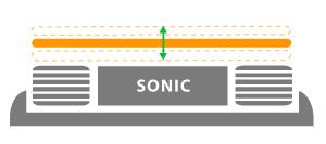 Sonic Vibration